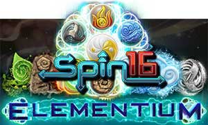 Elementium