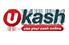 Ukash Banking Option